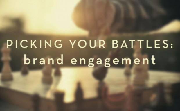 brand-engagement-705x435