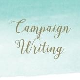campaignwriting